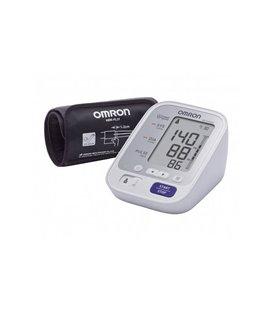 Omron M3 Comfort Bloodpressuremeter