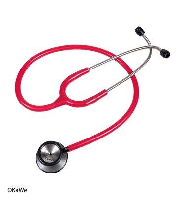 Standard-Prestige stethoscope