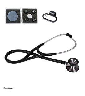 Стетоскоп Profi Cardiology