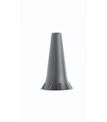 Disposable ear funnels, Ø 4.0 mm