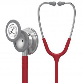 Littmann Classic III Stethoscope 5627 Burgundy