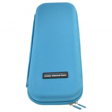 Защитный чехол для стетоскопа Littmann, цвет Карибский голубой XL