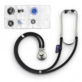 Little Doctor Stethoscope LD SteTime