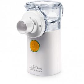 Little doctor Nebulizer LD-812U