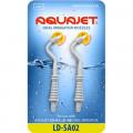 Nozzles for Aquajet LD-SA02