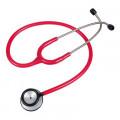 Kawe stethoscopoe Standart-Prestige LIGHGT