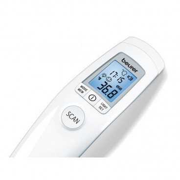 Beurer non-contact thermometer FT-90