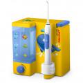 Dental Oral Irrigator LD-A8