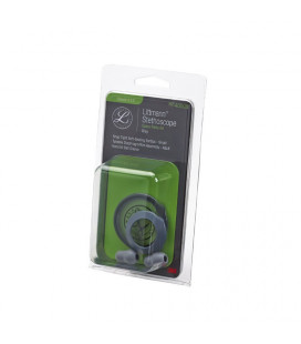 Littmann Spare Parts Kit, Classic II S.E., Grey, 40006