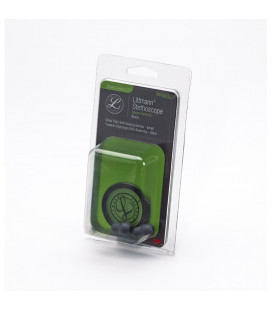 Littmann Spare Parts Kit, Master Classic II, Black, 40022