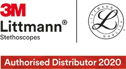 Official Littmann Distributor