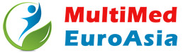 MultiMed-EuroAsia.by